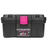 Muc Off Ultimate Kit sport factory