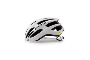 Giro Foray MIPS matte white black sport factory