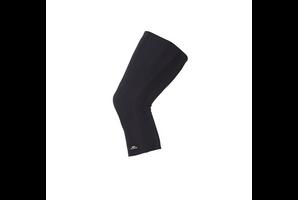 Giro Thermal Knee Warmer