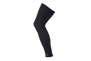 Giro Thermal Leg Warmers