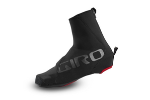 Giro Proof Winter Shoe Cover