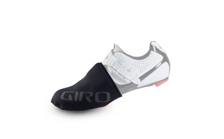 Giro Ambient Toe Cover