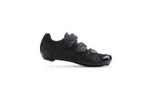 Giro Techne Mens Road Shoe