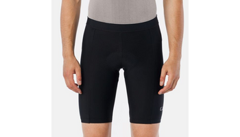 Giro Mens Chrono Sport Cycling Shorts