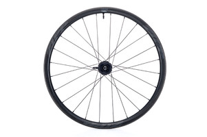 Zipp 202 NSW Carbon Clincher Tubeless Disc Brake Rear SRAM/Shimano sport factory