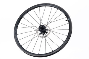 Zipp 202 NSW Carbon Clincher Tubeless Disc Brake Rear SRAM/Shimano