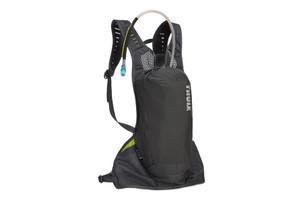 Thule Vital 6L Hydration Pack