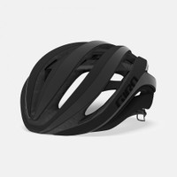 Giro Aether MIPS matte black sport factory