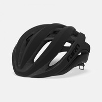 Giro Aether MIPS matte black flash reflective sport factory