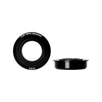 Ceramicspeed BB86 Shimano MTB  Bottom Bracket