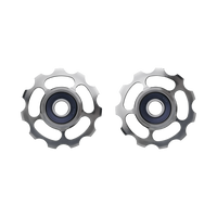 CeramicSpeed Campagnolo 11 Speed Pulley Titanium Coated sport factory