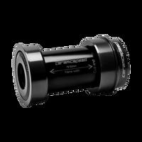 CeramicSpeed BBright SRAM GXP Bottom Bracket black