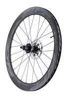 Zipp 404 NSW Carbon Clincher Tubeless Disc Brake Rear XDR