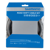 Shimano PTFE Shift Cable Set