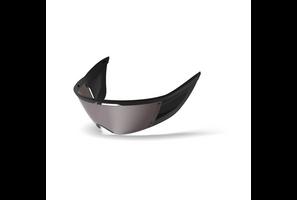 Giro Vanquish Replacement Eye Shield vivid onyx