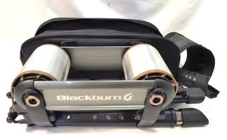 Blackburn Raceday Fluid Trainer Out Of Box