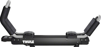 Thule 898 Hullavator Pro kayak car rack