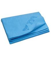 TYR Dry-Off Towel, Blue