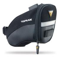 Topeak QR Aero Wedge