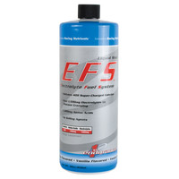 First Endurance EFS Liquid Shot 32 oz Refill