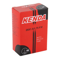 Kenda 26X1.5/1.75 PV 32mm Threaded Valve