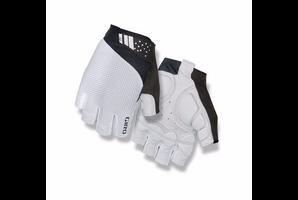 Giro Monaco II Gel Road Bicycle Gloves
