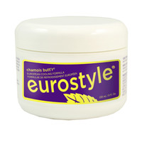 chamois butter eurostyle with menthol sport factory