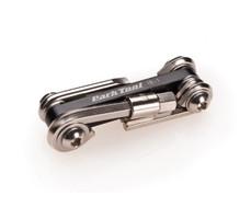 Park Tool IB-1 Multi-Tool
