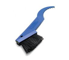 Park Tool GearClean Brush