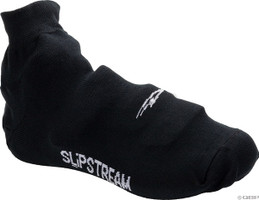 Defeet Slipstream Bootie