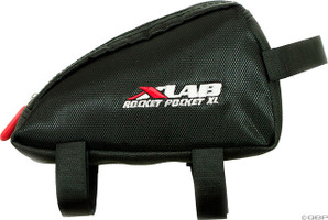 xlab rocket pocket xl black