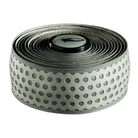 Lizard Skins DSP Race Bar Tape 1.8mm Thickness