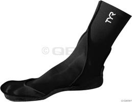 Tyr Neoprene Swim Socks