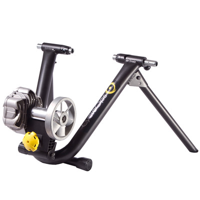 Cycleops Fluid 2 Trainer 9904 sport factory