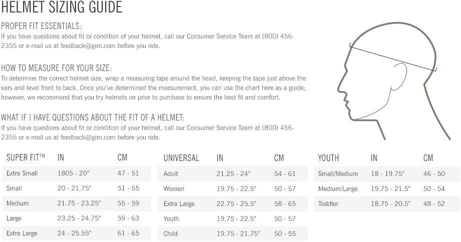 synthe-mips-helmet.jpg