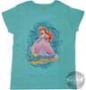 Ariel Princess Youth T-Shirt