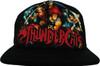 Thundercats Group Hat