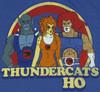 Thundercats Ho T Shirt