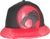 Thundercats Mesh Logo Hat