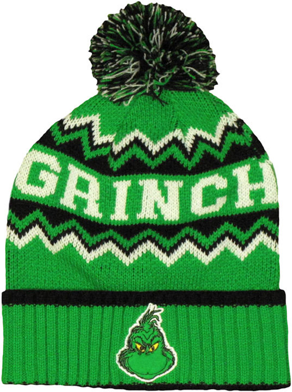 dr-seuss-grinch-name-pom-beanie-3  06856.1512199831.jpg c 2 imbypass on 55d73538e4a