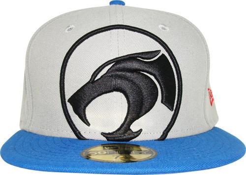 Thundercats 59Fifty Hat
