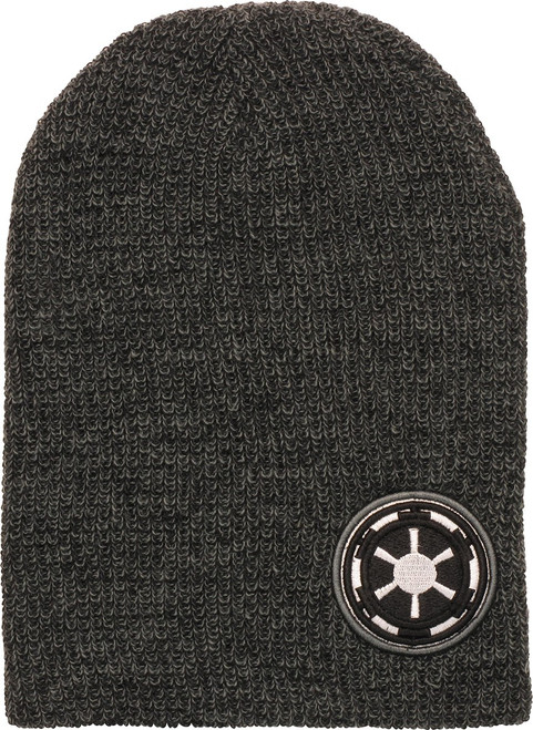 ... Star Wars Imperial Logo Slouch Beanie watch 9596e e722a  Star Wars  Rebel Alliance ... f90a8c83f74e