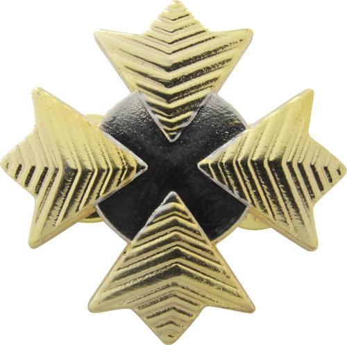 Star Trek Original Series Rear Admiral Rank Pin