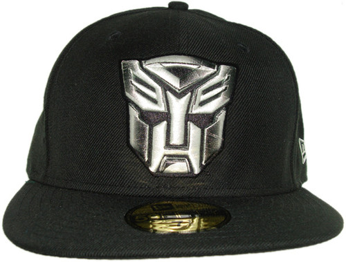 ca578f2753b8d ... where to buy transformers autobot hat bc470 fb08a ...