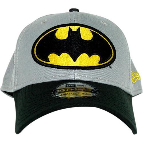 edc52780e13 Batman 39THIRTY Hat