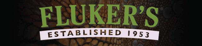 Fluker's Logo