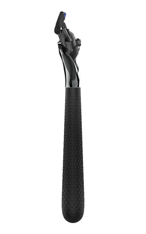 Amplify Handle, View 2