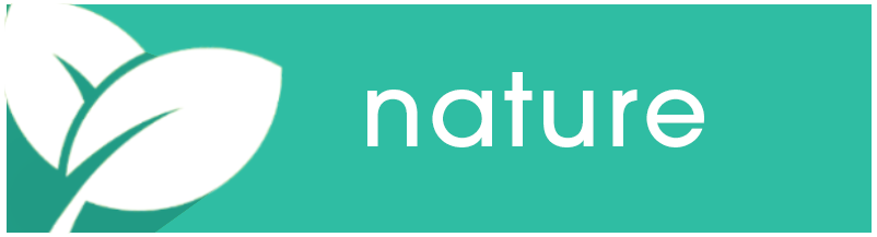 Nature Themes