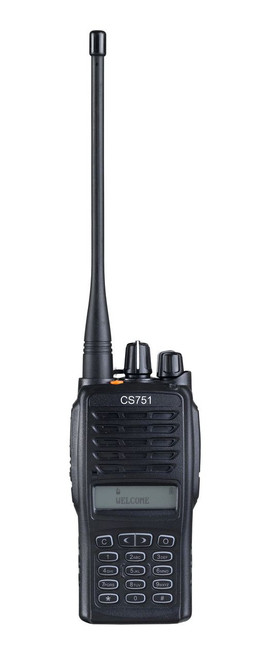 CS751