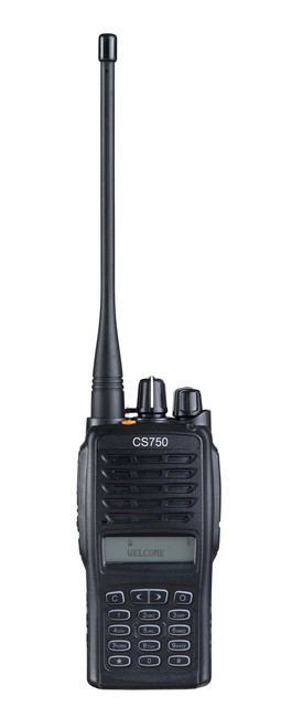 CS750